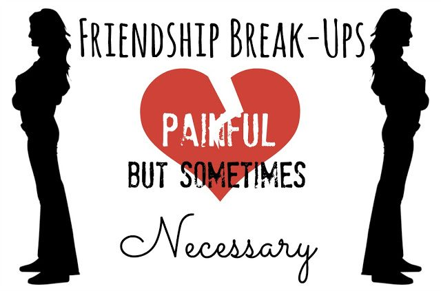 Friendship_Breakups