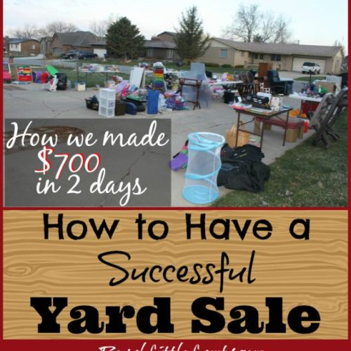 How-to-Have-a-Successful-Yard-Sale
