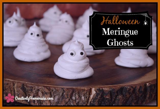 easy-meringue-ghosts-recipe