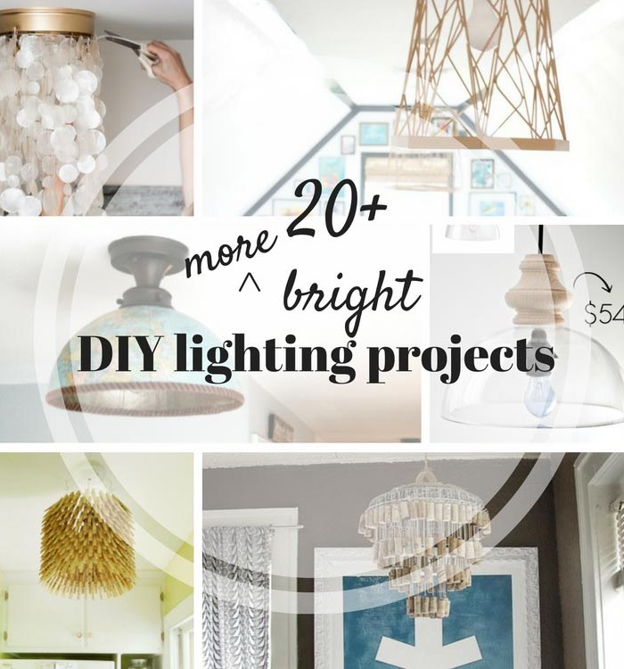 Best Of The Blogosphere Linky Party!