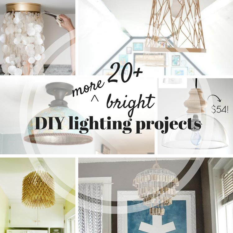 FANTASTIC-Round-up-of-20-popular-DIY-lamp-DIY-light-and-DIY-lampshade-projects-and-ideas-from-www.heatherednest.com-1-4