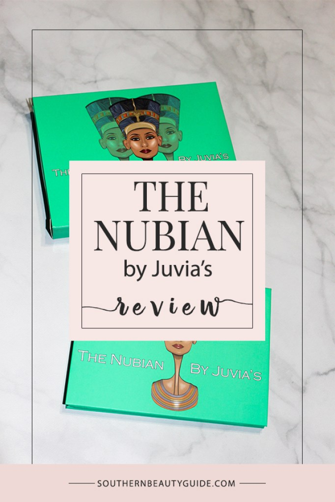 the-nubian-palette-by-juvias-review