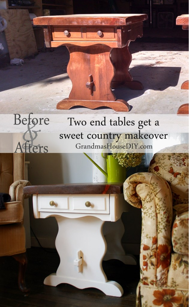 pinit-end-tables-country-makeover