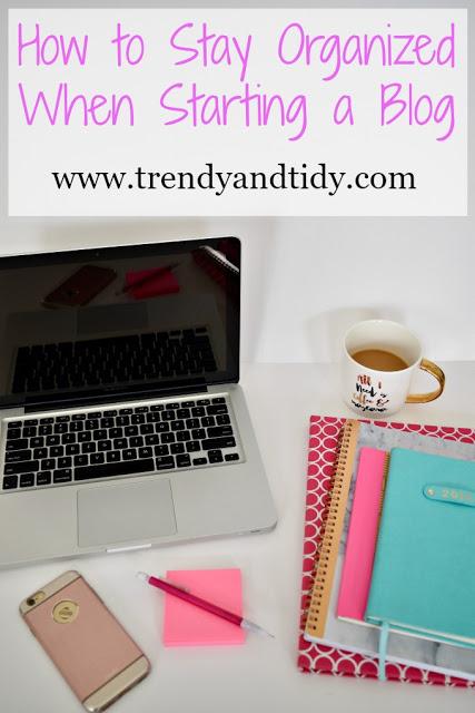 trendytidy_blog-organization-cover