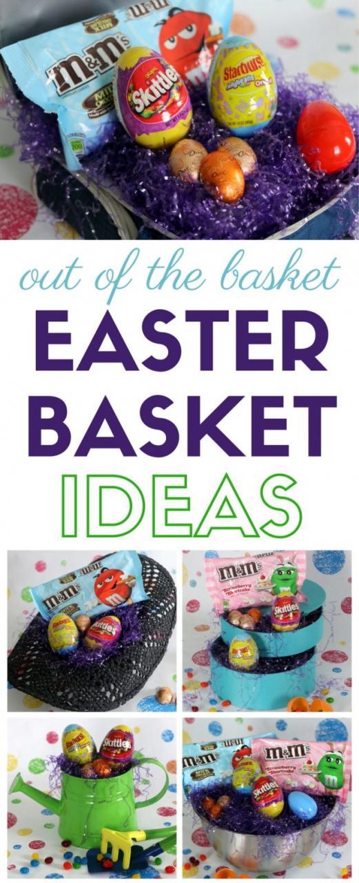 Easter-Basket-Ideas-1