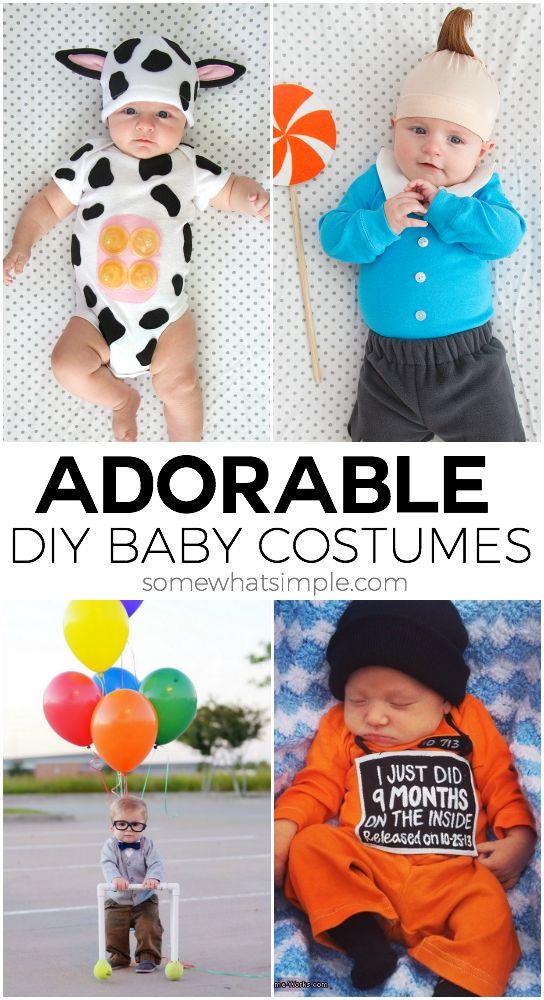 diy-baby-costumes5