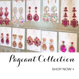 Southern Belle Glitz Pageant Collection
