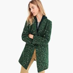 phone coat