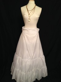 Consignment Prom Dresses Knoxville Tn