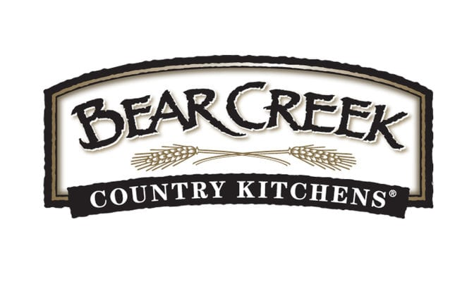 Sponsored Bear Creek's Hearty Soup Bowls  Foodfreaksorg