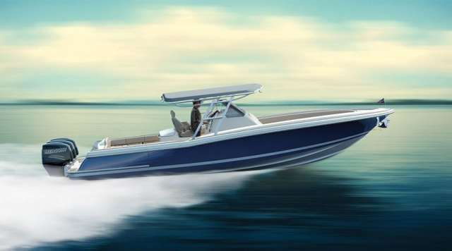 Chris-Craft-34