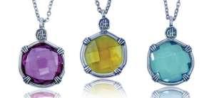 guy-harvey-jewelry