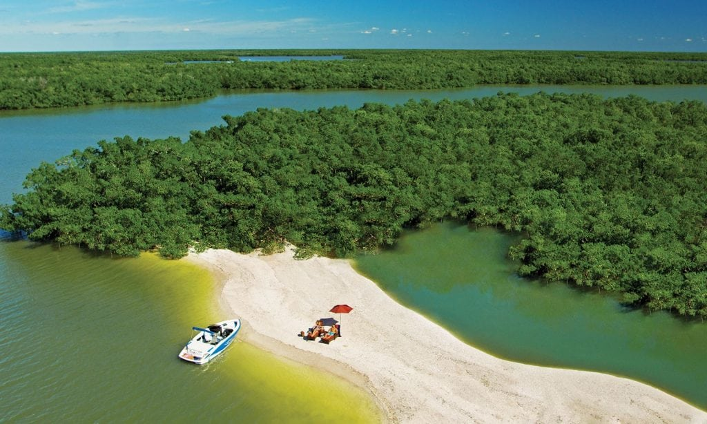 Naples Florida Southern Boating  Yachting - Florida naples