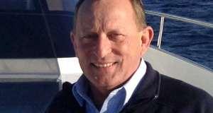 Jimmy Floyd, Bradford Marine