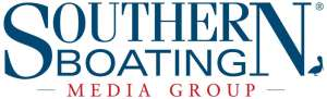 Southern Boating Media Group