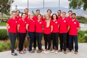 News-USSailingTeam-Southern-Boating