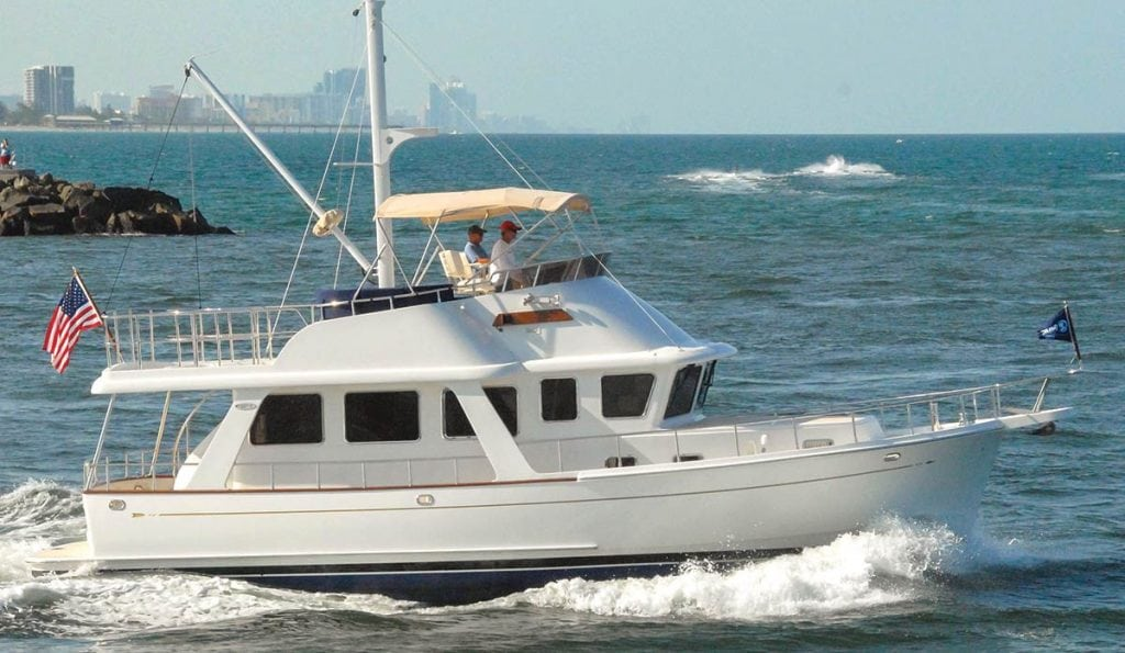 Flibs 2015 Must See New Boats Southern Boating