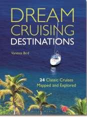 Dream-Cruising-DestinationsJL2