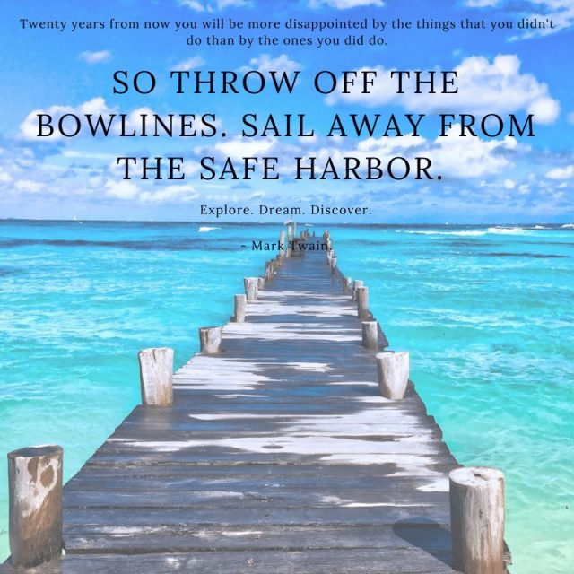 Boat Quotes Unique Best Boat Quotes And Quotes About The Ocean Southern Boating