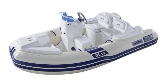 Caribe-Nautica-DL11