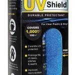 MagicEzy-UV-Shield-