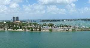 Miami_Beach_Florida_-_panoramio