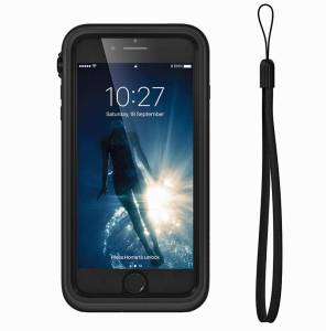 iPhone_7_Plus_-_black_with_lanyard_2a84c25b-3490-4288-a9f8-090428f0b08bJL