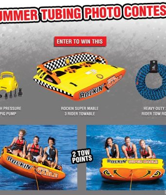 Southern-Boating-Tubing-Contest4