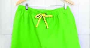 DryFins Board Shorts