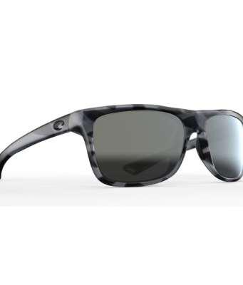 costa remora sunglasses
