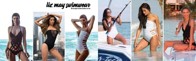 2017 Swimsuit Style Guide test 5-18_Page_07