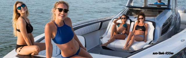 2017 Swimsuit Style Guide test 5-18_Page_14