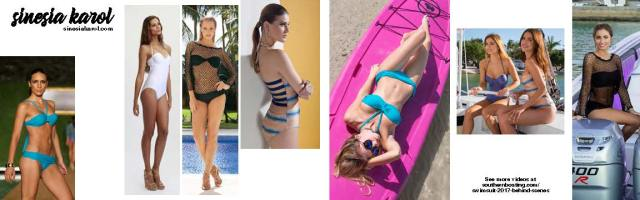 2017 Swimsuit Style Guide test 5-18_Page_15
