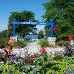 Harbor View Park - Egg Harbor