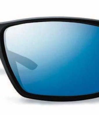 Sportrx sunglasses, prescription sunglasses, sunglasses