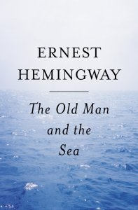 The Old Man and the Sea Top Five Boat Books