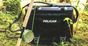 Pelican Soft Cooler