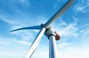 Block Island Wind Farm, wind farm, block island, Rhode island, wind power, renewable energy