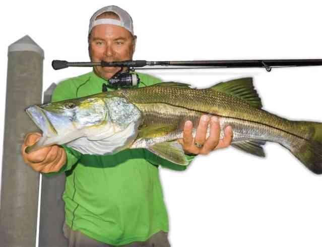 Credit Ryan Kane, Southern Instince Fishing Charters_