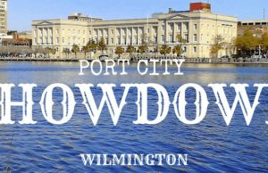 Wilmington vs Wilmington