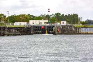okeechobee waterway 4
