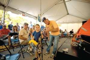 44th-stuart-boat-show, 44th-stuart-boat-show, stuart Florida, treasure coast boat shows