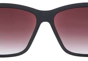 allure, sunglasses, Spy, best sunglasses, lens, UV, glasses, sunglasses