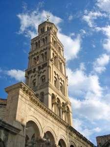 Sv Duje cathedral, Diocletian's Palace, Homar, Vis Harbor, Croatia, Trogir Castle, Croatia Hva rStary Grad gourmet store,Lavender,Bisovo Blue Cave, Cruising Croatia, charter in Croatia