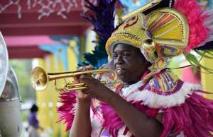 Junkanoo food, junkanoo parade, junkanoo Bahamas, what do people eat during junkanoo, junkanoo food, festivals, junk food.