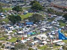Flea Market, Flea Markets, Nautical Flea Markets, Pompano, Florida Keys, Lower Keys, chamber of commerce