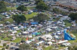 Flea Market, Flea Markets, Nautical Flea Markets, Pompano, Florida Keys, Lower Keys, chamber of commerce