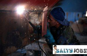 Salty Jobs: Show Management, an informa business