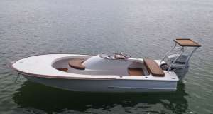 St. James Boatworks