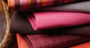 an image of sumbrella fabric to resurface your boat